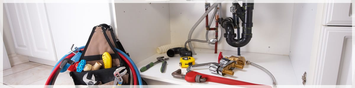 Denver plumber lakewood aurora plumbing contractor for Plumbing 80249
