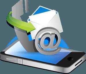 18279004 Contact Smartphone