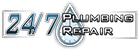 24-7-Plumbing-Repair-sticky-logo